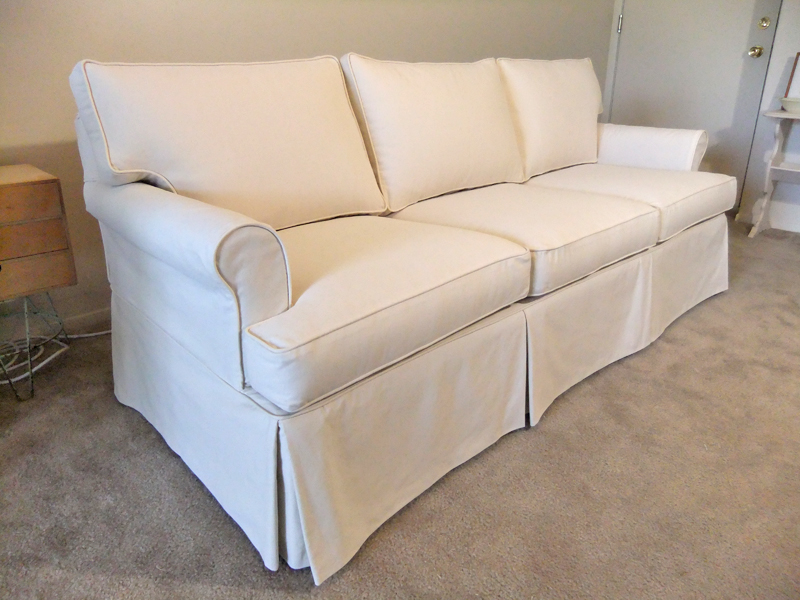 Sofa Slipcovers, Couch Covers and Furniture Throws - Bed Bath & Beyond | furniture couch covers