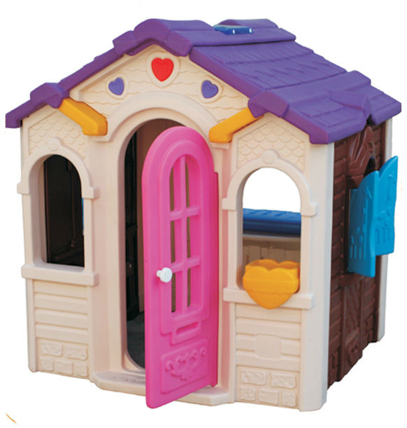 Little Tikes Playhouse Product Selections For Outdoor Homesfeed