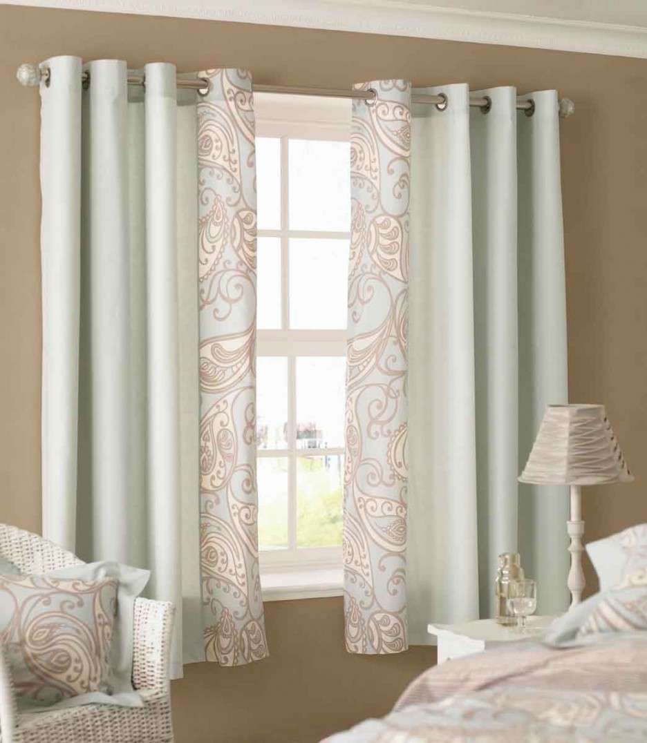 jasmine design red taffeta for image full curtains eyelet bright cream living curtain ideas and patterned gold floral amp delightful room super grey a