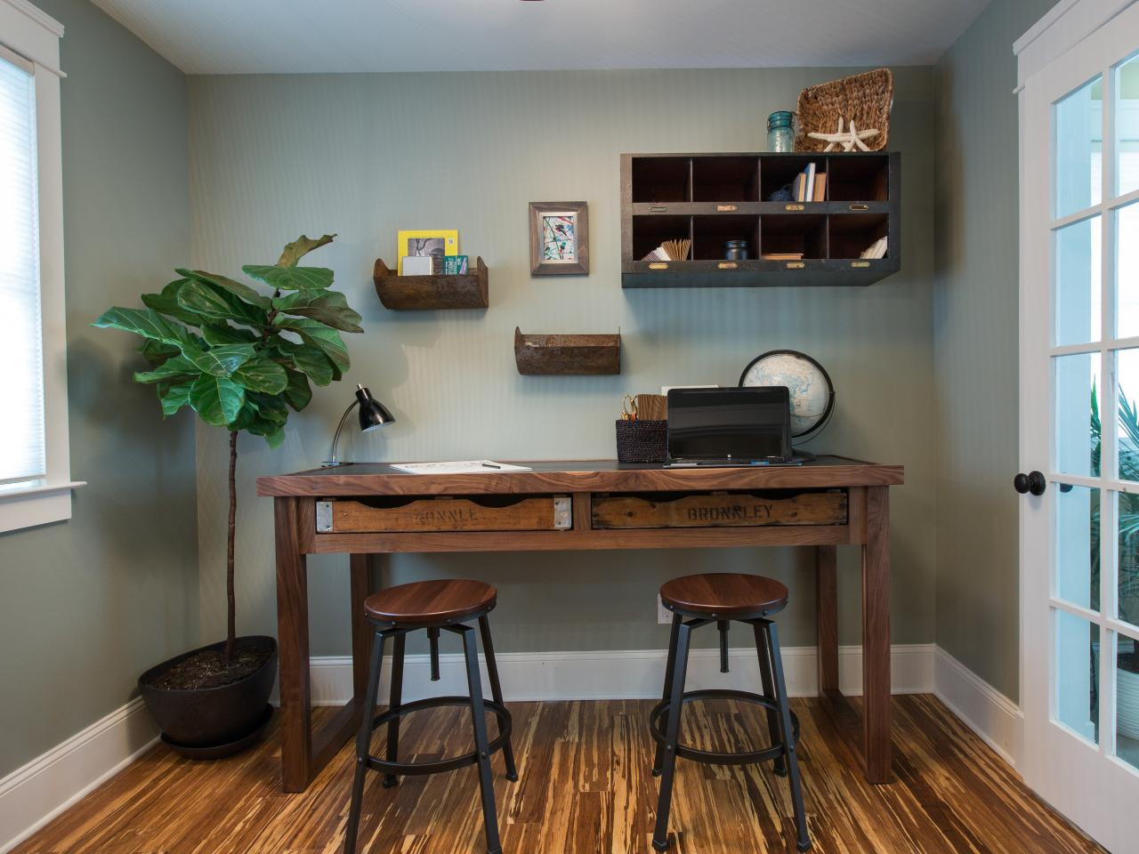 rustic office desk home design inspiration decor pictures and rustic office desk with double round chair and small shelf