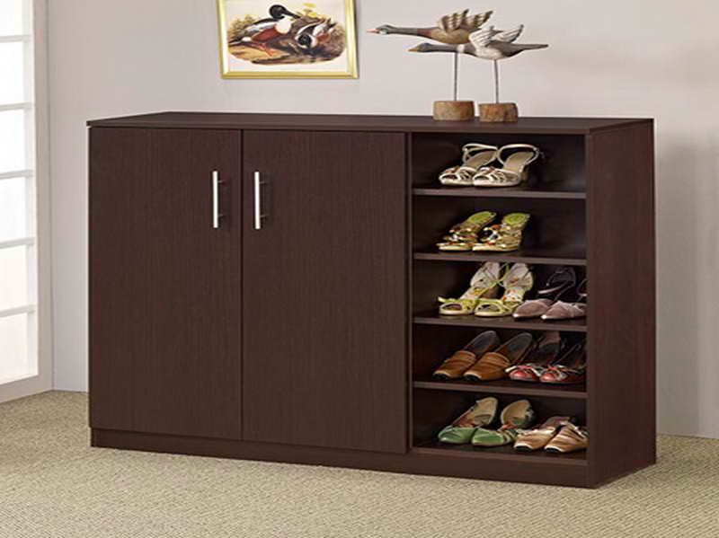 Shoe Cabinet Design Ideas - Nagpurentrepreneurs