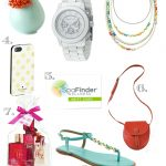 Simple Perfect Gifts For Mom In Mother Day