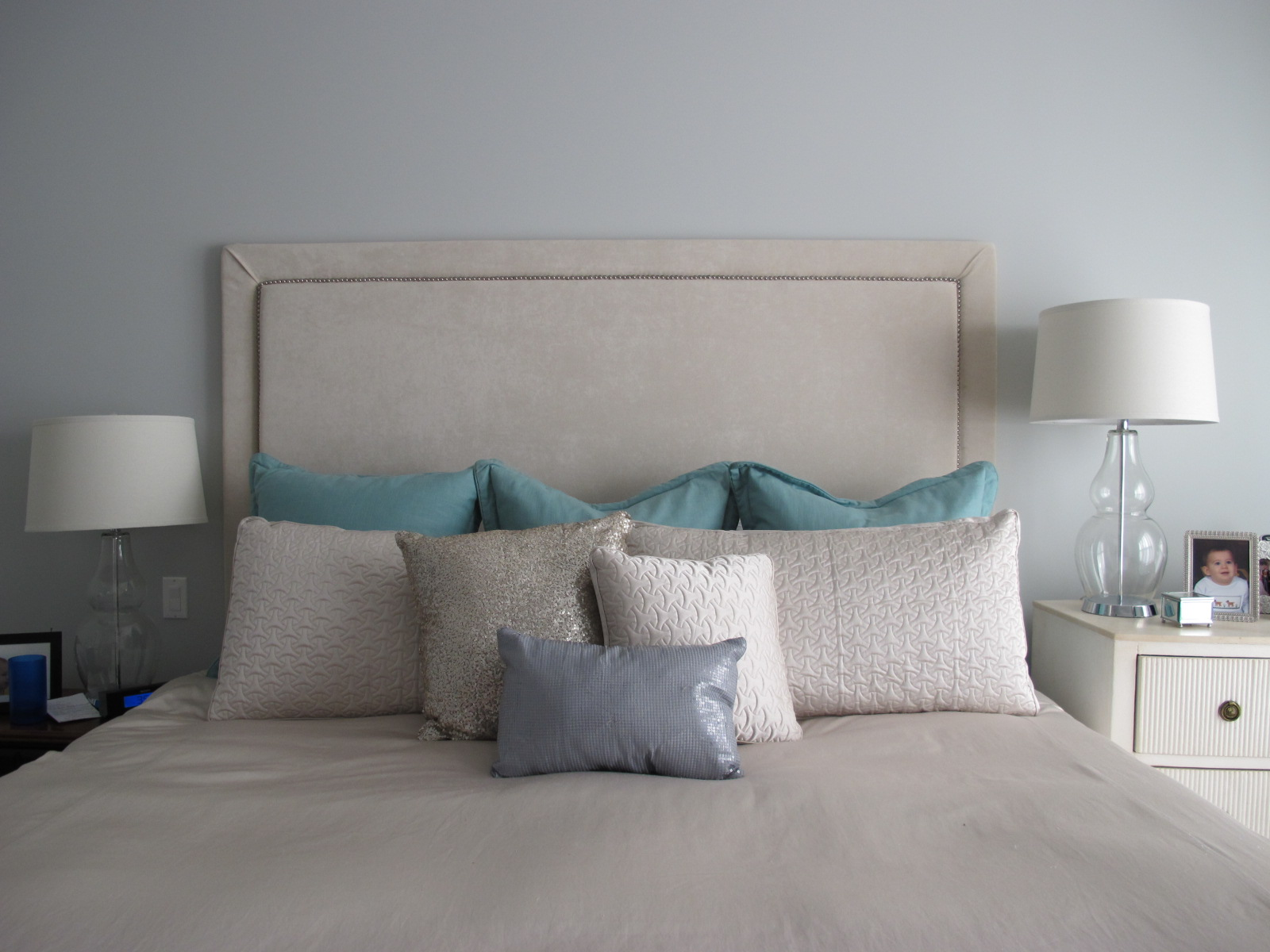 100 make your own fabric headboard bedroom upholstered bed