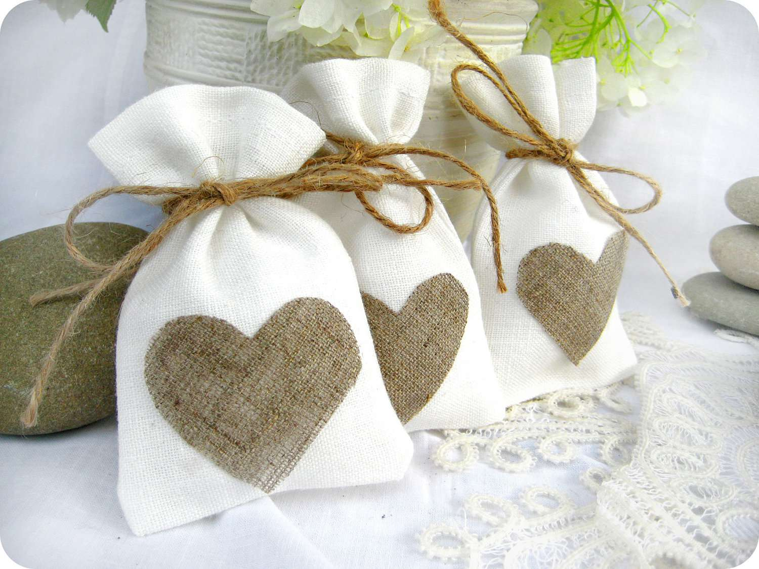 Wedding Gifts And Favors: Simple Wedding Gifts