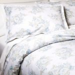 Simply-Shabby-Chic-Cool-Floral-Print-Comforter-Set-made-of-full-cotton-with-full-polyester-for-the-fill-material-and-poplin-weave-type-also-clean-with-machine-wash(1)