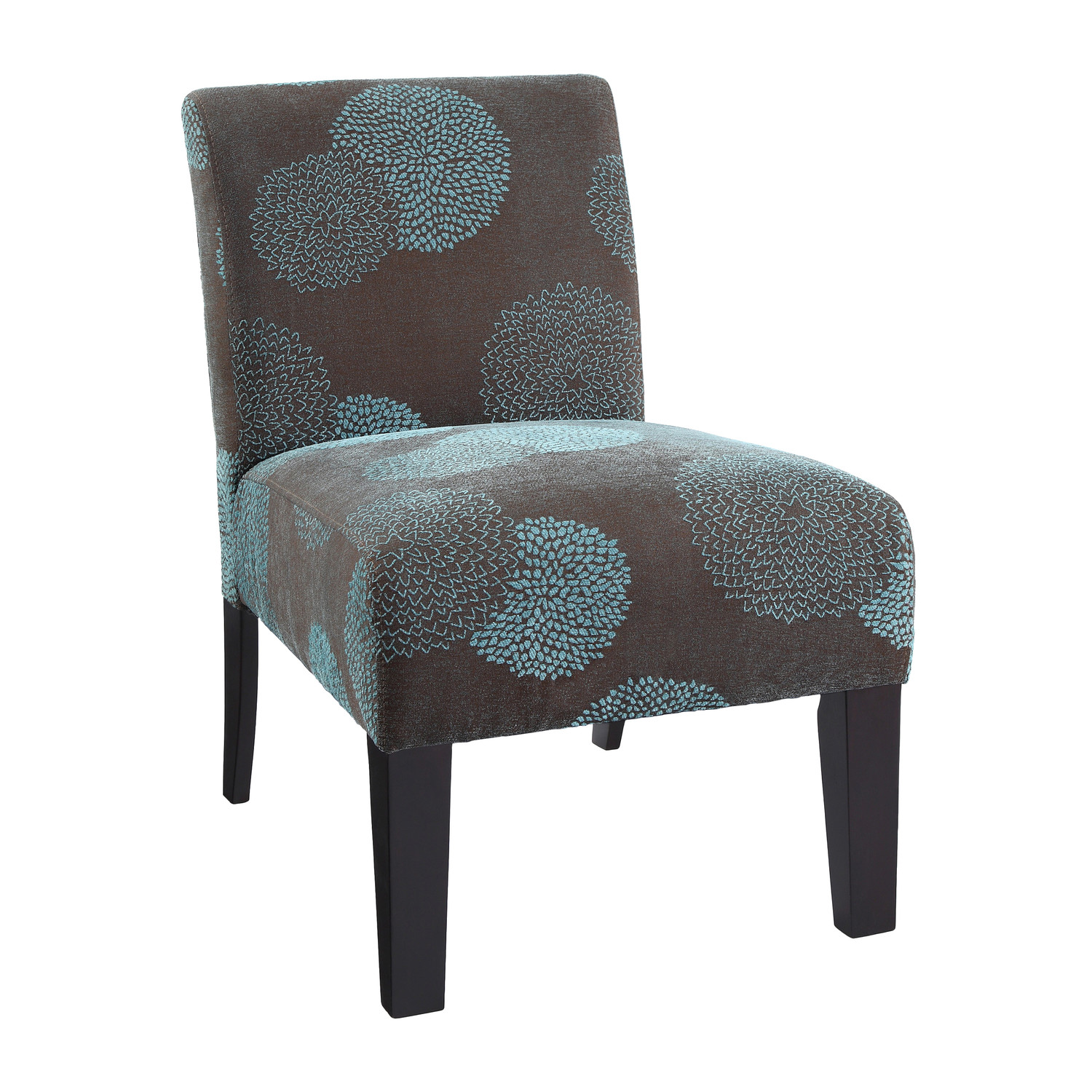 Chair Furniture: Cool Accent Chairs