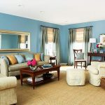 Teal Living Room With Regard Teal Living Room Ideas Living Room Teal Living Rooms
