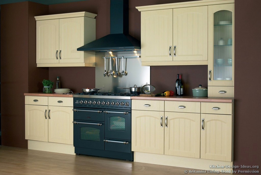 Small Kitchen With Double Oven ~ Small stove oven homesfeed