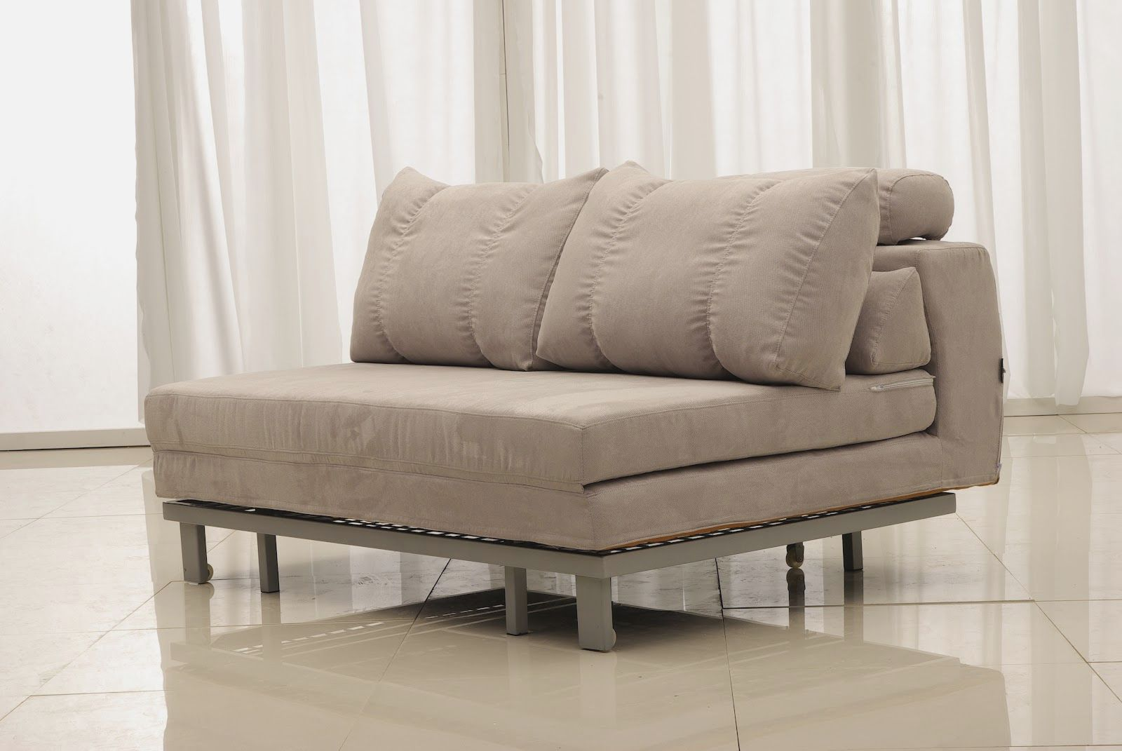 Most Comfortable Sofas Homesfeed