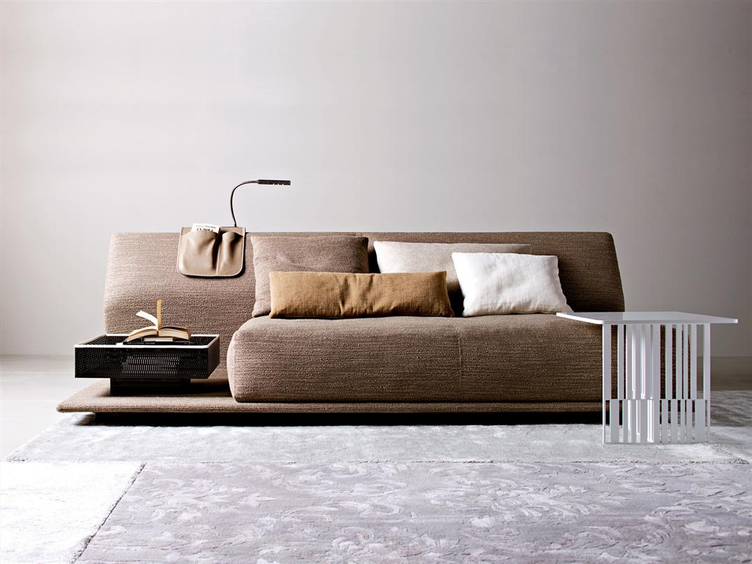 Most Comfortable Sofas | HomesFeed