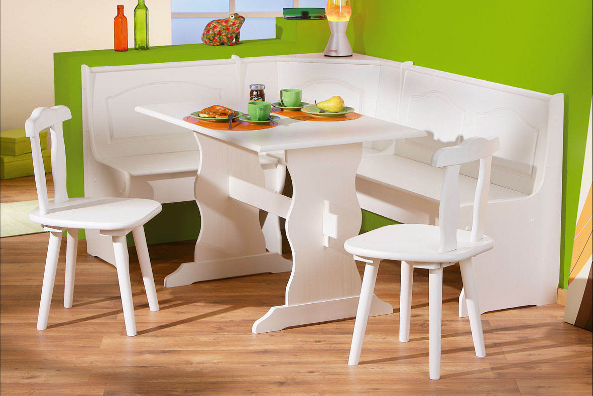 Corner Bench Kitchen Table Set A Kitchen And Dining Nook & Corner Bench And Table Set - Castrophotos