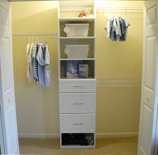 canada bins system containers walmart plus closet items full organizer storage with size systems of