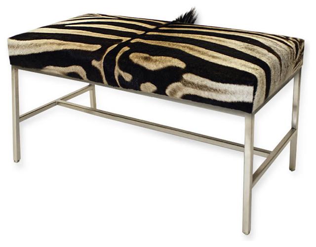plete Your Safari Themed Home Decor with Animal Print