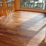 admirable home ideas with hardwood floor vs laminate and great glass windows