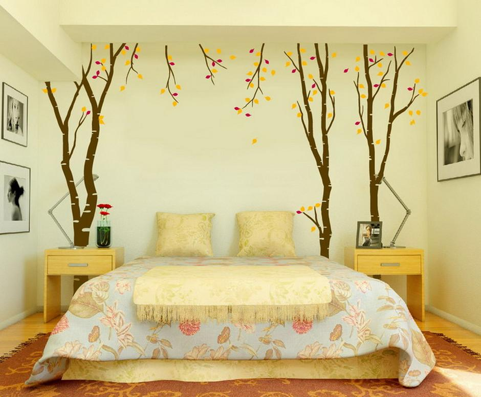 Best and Creative Wall Decor to Add Artistic Tone in the Interior ...