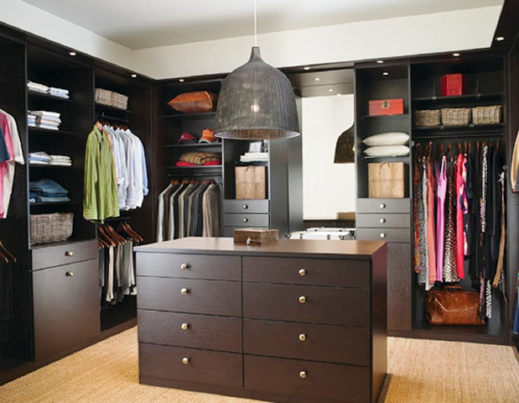 Dresser For Closet Additional Furniture For Style Homesfeed