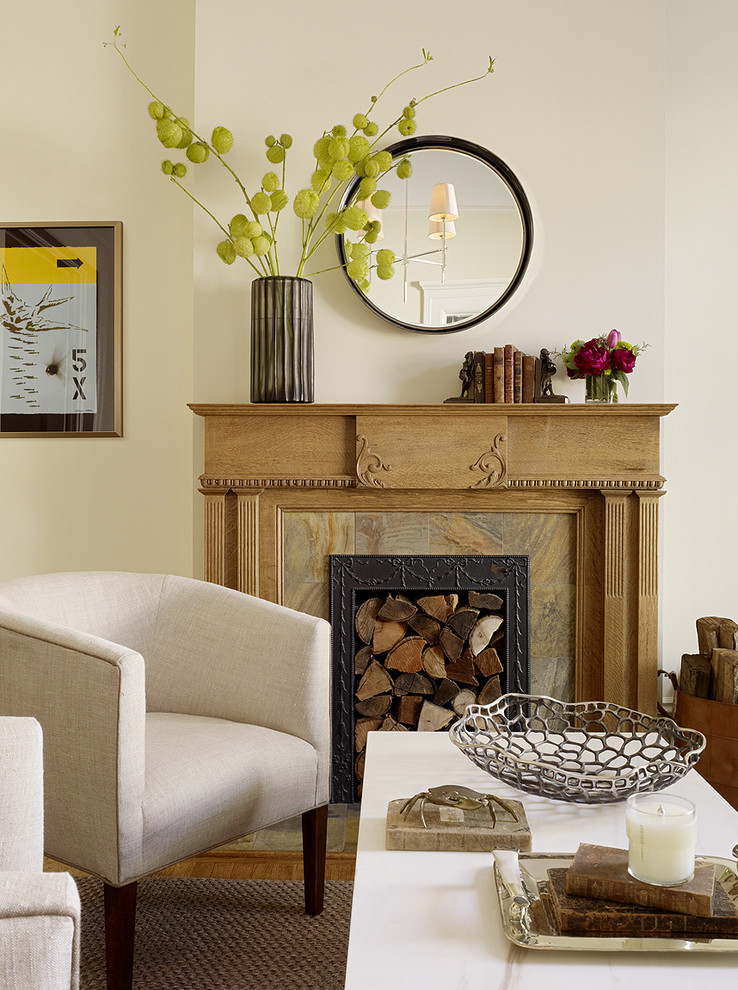 Rustic Mantel D Cor That Will Adorn Your Bored To Death Mantel Homesfeed