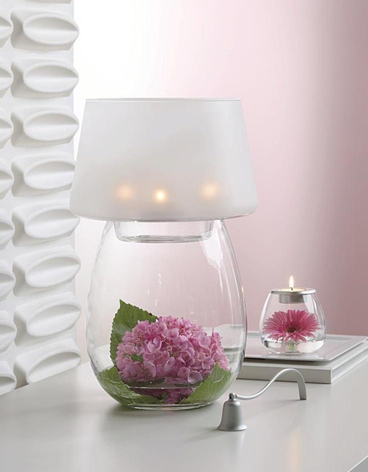 Unusual Table Lamps Gorgeous Design For Unique Interior Homesfeed
