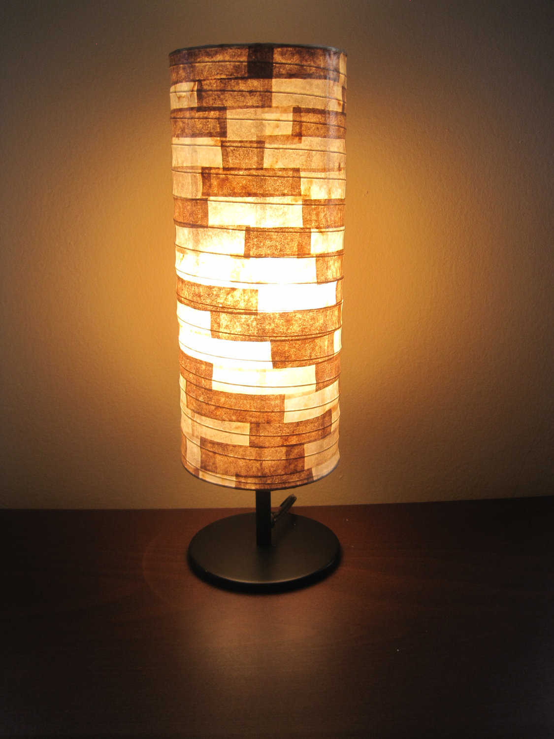 Unique Lamp unusual table lamps – gorgeous design for unique interior | homesfeed