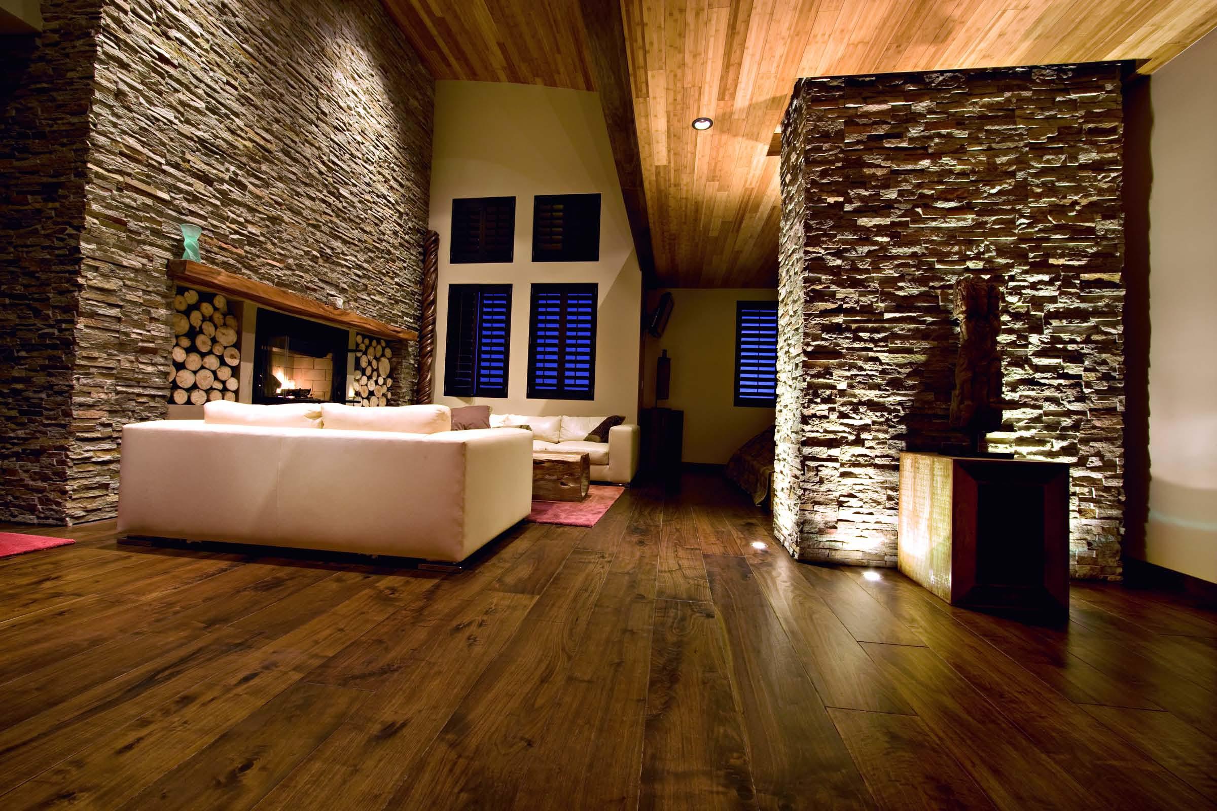 interior wall decor – home design inspiration