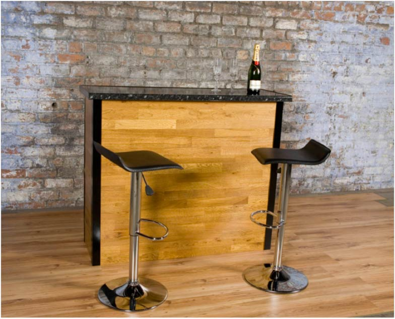 Elegant Home Bar Ikea Design For Home Hang Out Space