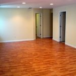 Hardwood Floor VS Laminate For Big Open Room