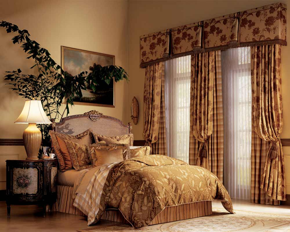 Sheer Curtains Designs Image. Sheer Curtains For Bedroom Windows   Best Curtains 2017