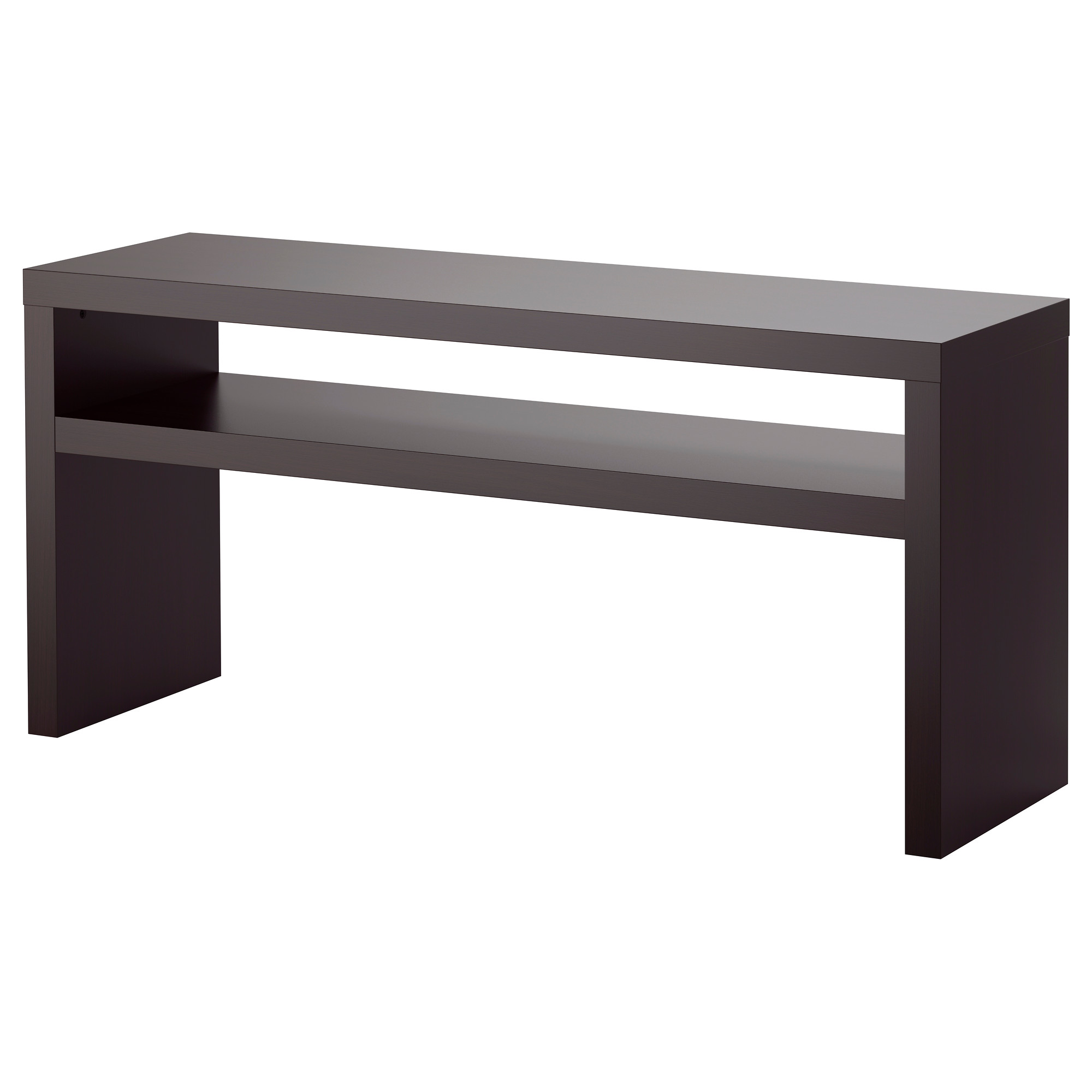 The console tables ikea for stylish and functional storage Console tables with storage