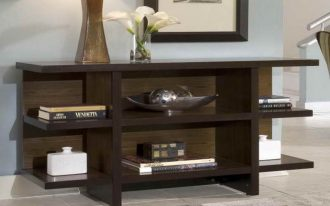 console tables ikea with amazing shelving units together with captivating table lamp and pictures mounted on wall for living room ideas