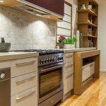 contemporary-kitchen-room-with-pull-out-table-crafted-carefully-to-fit-under-the-worktop-and-no-space-goes-to-waste-with-this-wooden-pull-out-table(1)