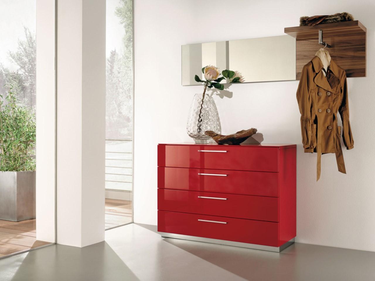 Hall Cabinets Furniture small hallway furniture. zamp.co
