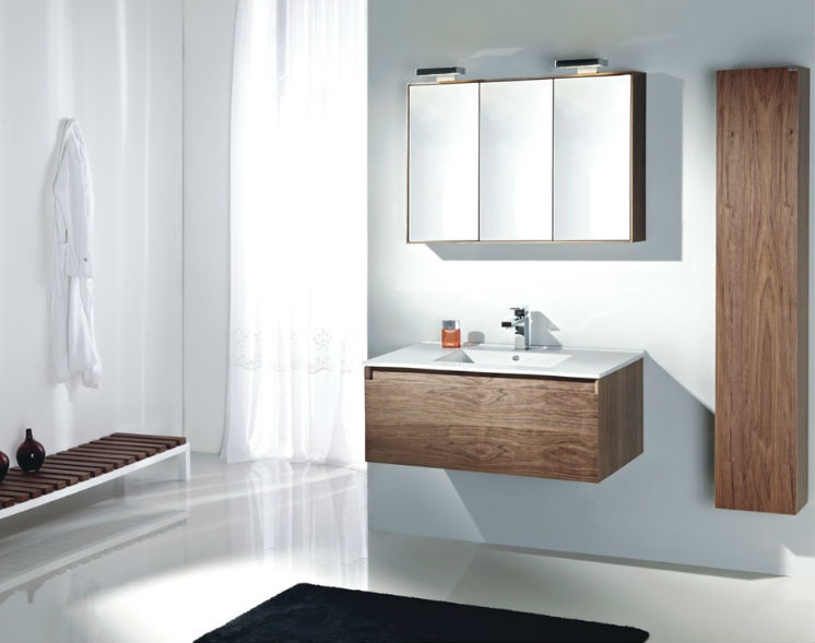 Bathroom Vanities Modern images of bathroom vanities that will make you fall in love with