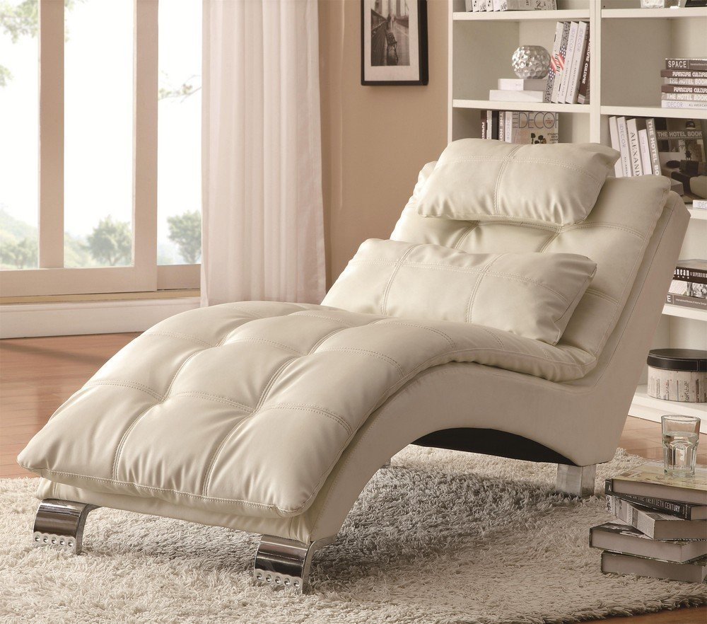 Best To Relax – Comfy Chair for Bedroom | HomesFeed