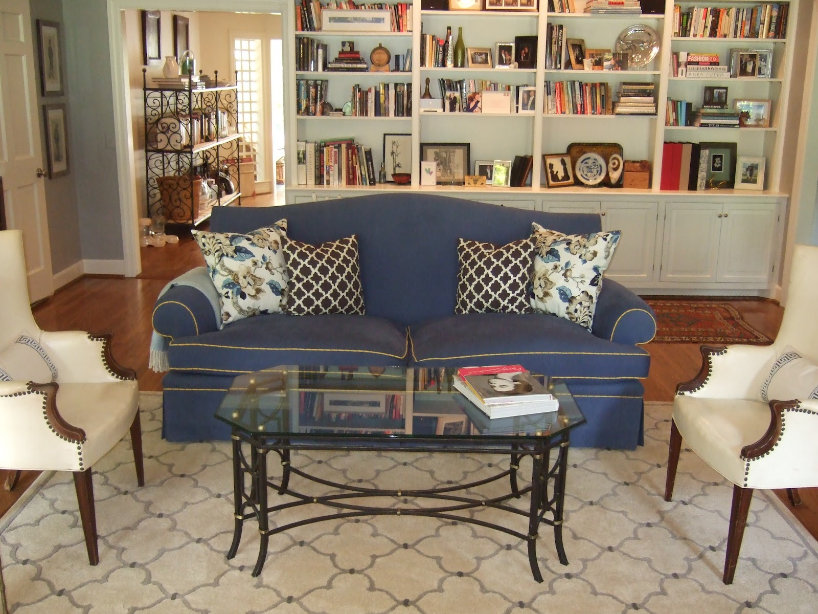 Best Slipcover for Sectional Design for Your Unique Seating Look