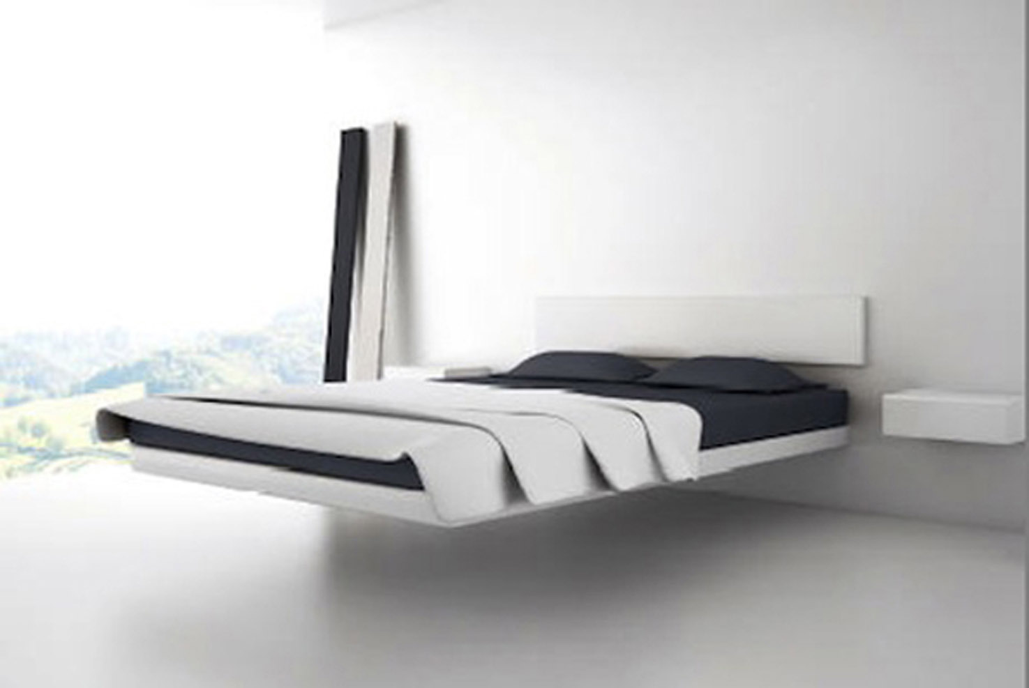 build your own king size platform bed with drawers | Quick ...