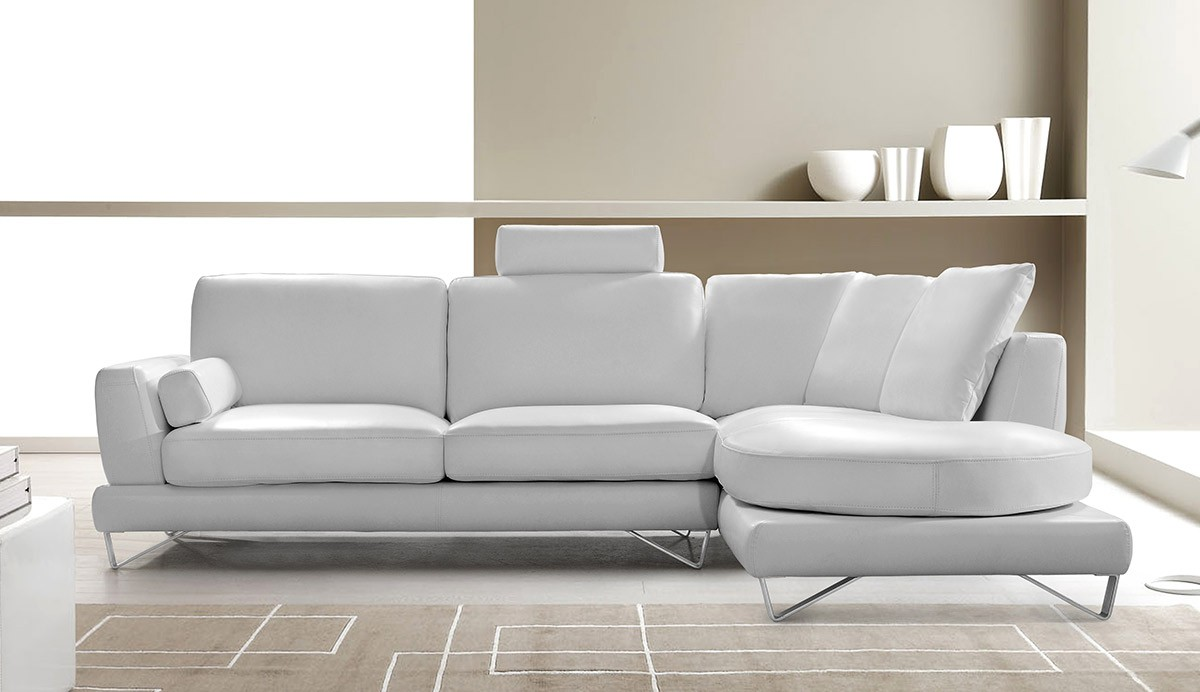 Sectional Sofas Clearance Sofa Design Ideas Wayfair  : gorgeous white sectional sofa clearance idea design with sofa bed and modular coffee table and brown flooring from thesofa.droogkast.com size 1200 x 692 jpeg 102kB