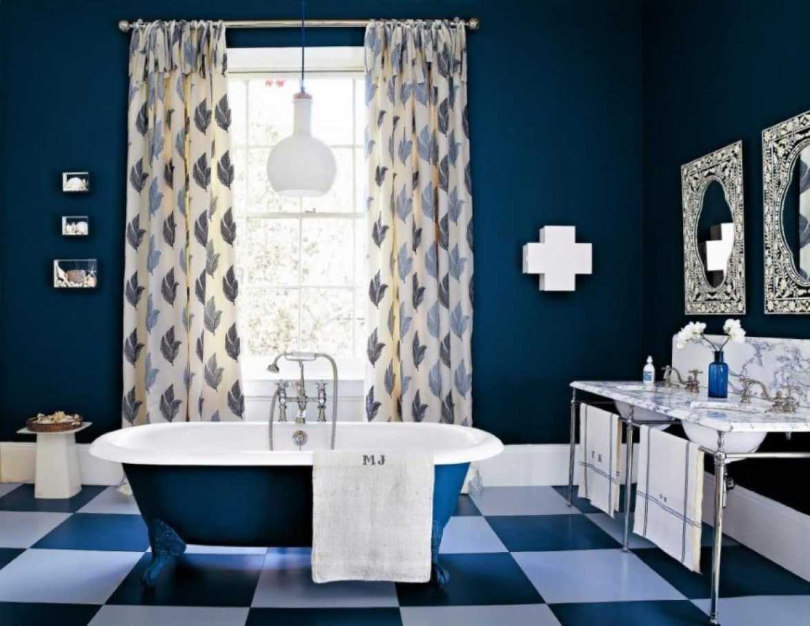 Charming Disabled Bath Seats Uk Huge Moen Single Lever Bathroom Faucet Repair Square Home Depot Bath Renovation Natural Stone Bathroom Tiles Uk Old Bathtub Drain Smells SoftBathroom Mirror Frame Kit Canada Awesome Design Bathroom Ceramic Designs In Blue   Eborhan