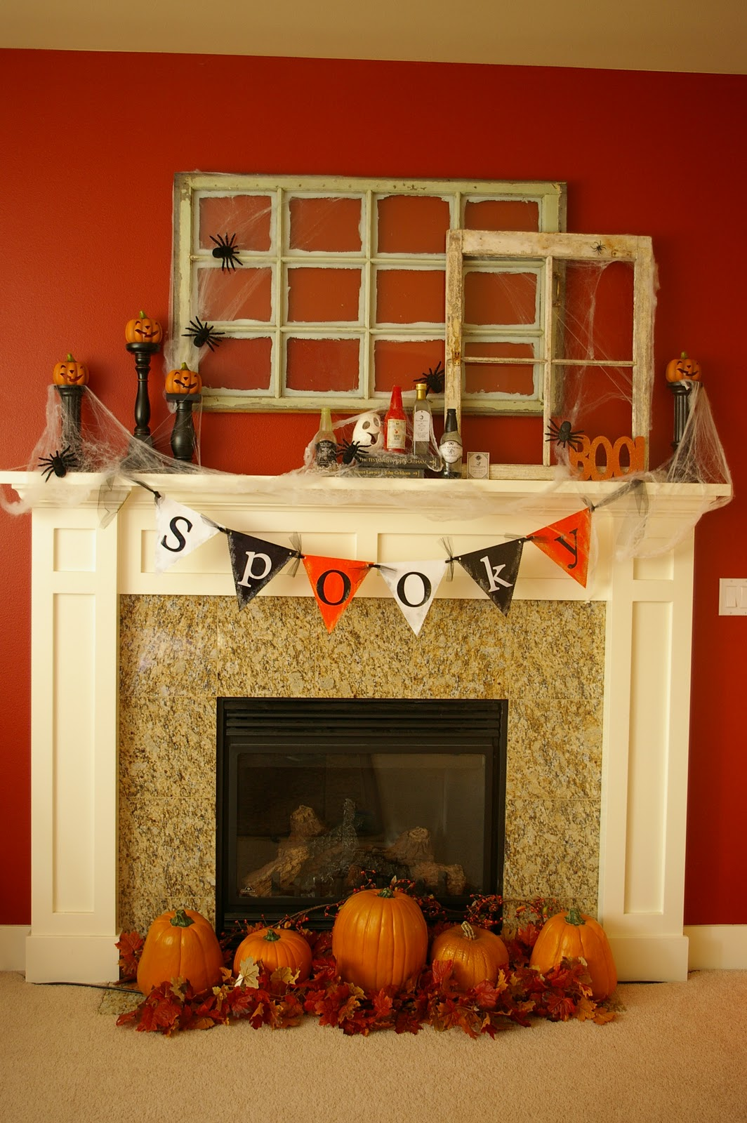 jars room cute gpfarmasi best fall mason crafts decor pinterest on diy rustic and mas ideas easy halloween with