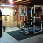 home gym essentials for healthy lifestyle