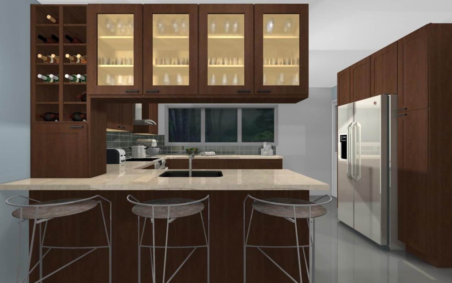 Online Kitchen Cabinet Design Kitchen Design Tool Full Size Of Interior Online Room Design