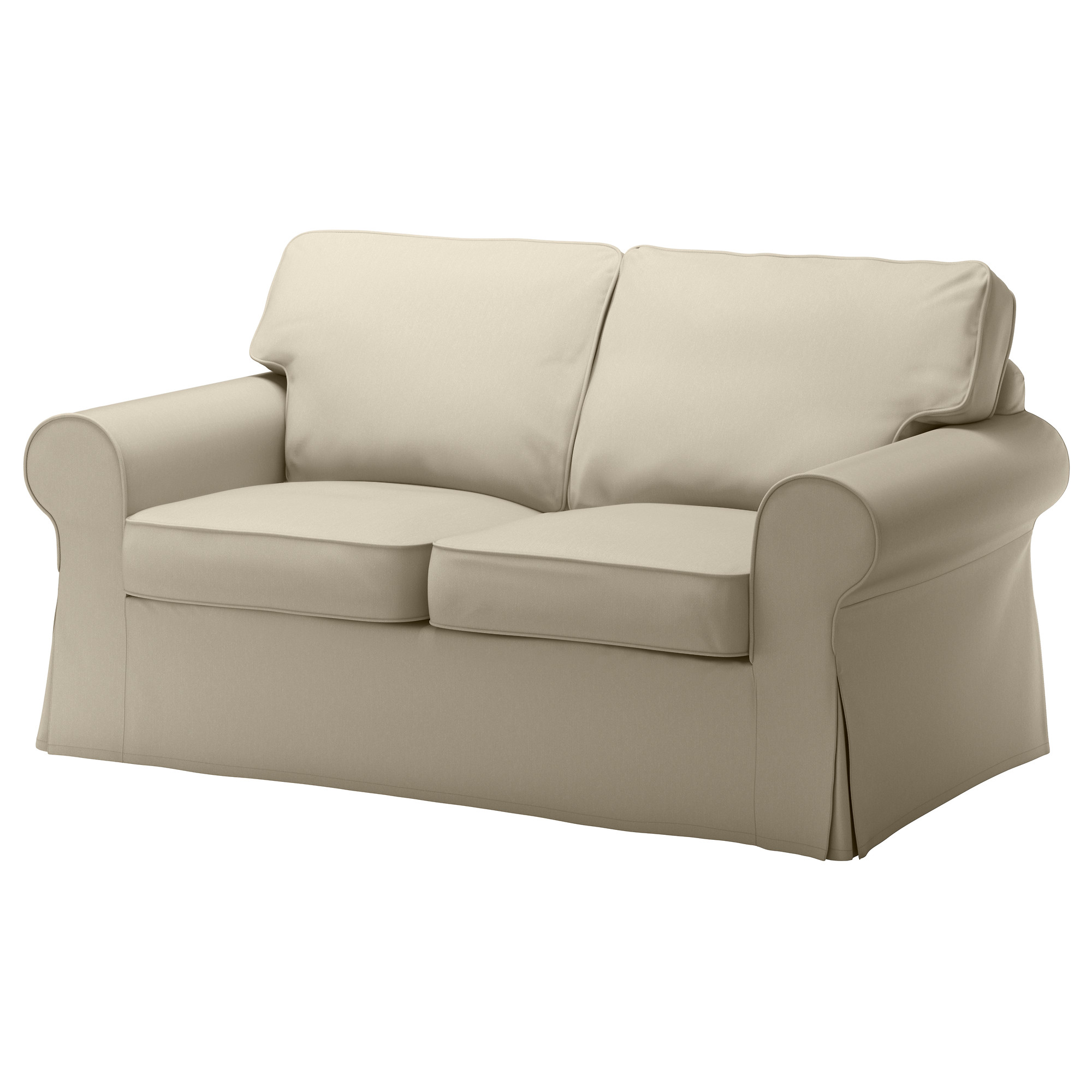 Love seat slip covers for stunning outlook in the living for Furniture covers