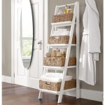 luxurious-ainsley-ladder-floor-storage-includes-seagrass-baskets-for-magazines-towels-and-sundries-also-crafted-of-pine-also-features-four-shelves(1)
