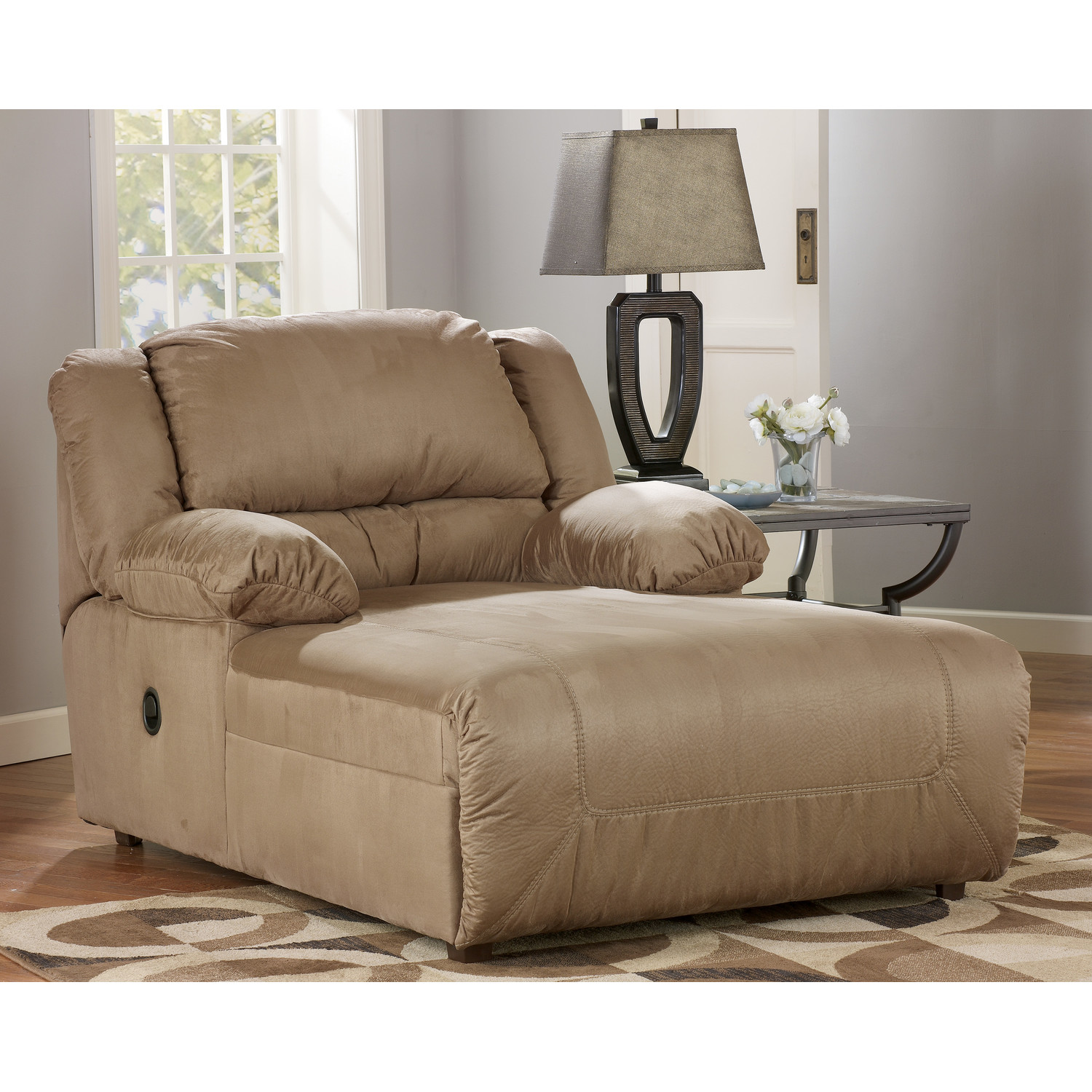 Best to relax comfy chair for bedroom homesfeed Comfy chairs for bedroom