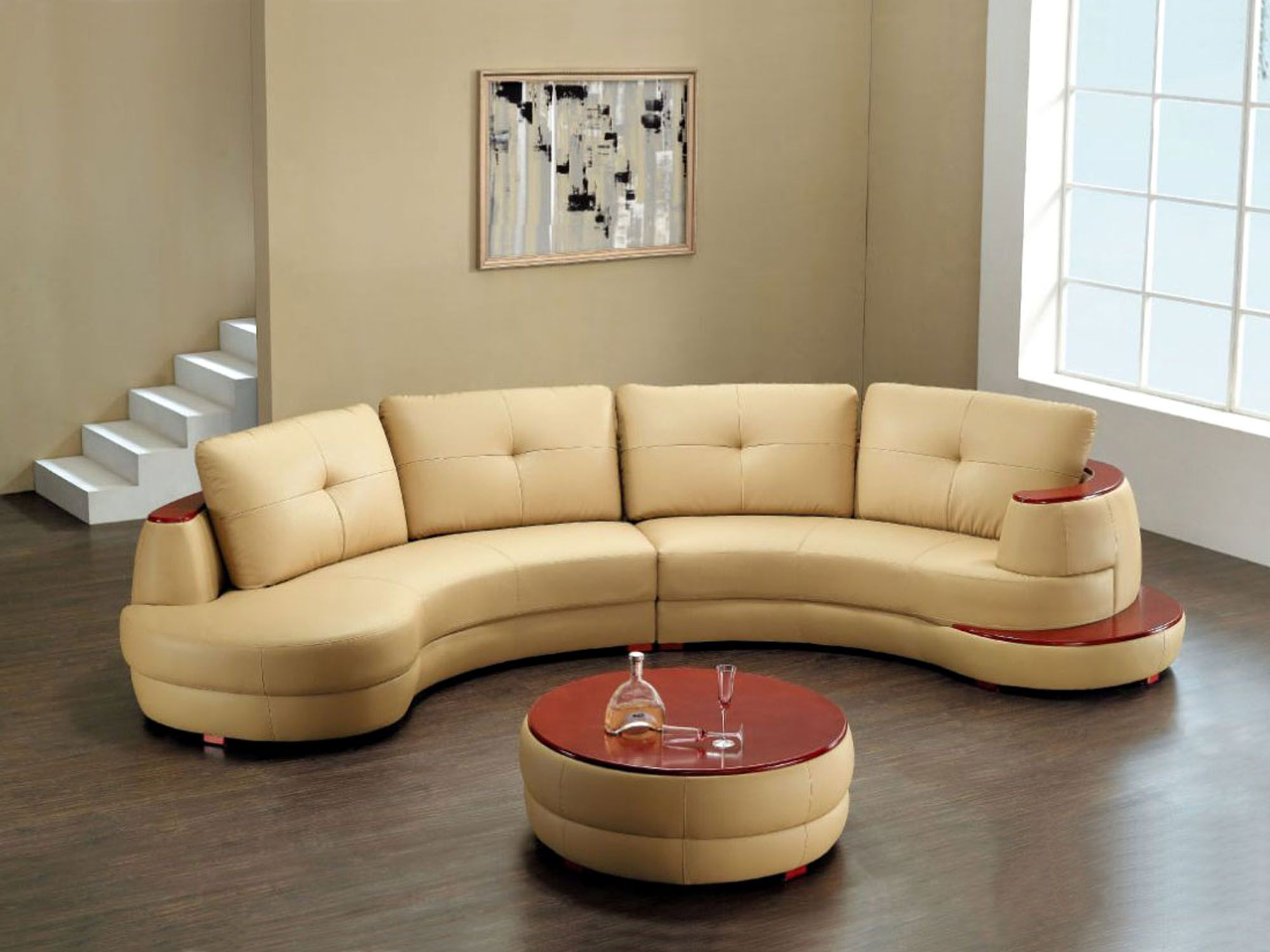 with latest sectional sofa home buy and chaise curved steps decor design to
