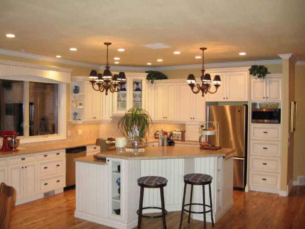 small kitchens with island. finest amazing movable kitchen islands
