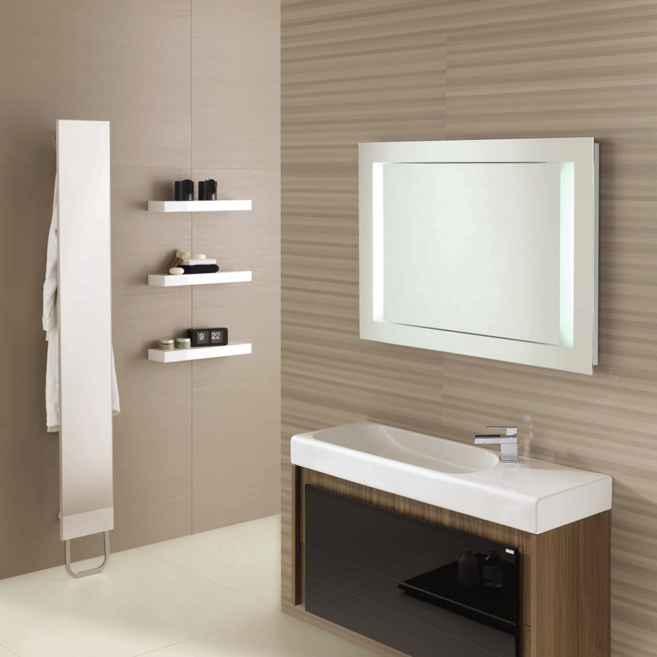 Bathroom mirror cabinets ideas - Bathroom Mirrors Ikea Ikea Storjorm Bathroom Mirror Cabinet With