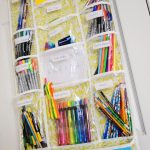 modified-over-the-door-shoe-holder-use-for-markers-and-other-school-supplies-with-labels-on-each-part-for-pencils-pens-markers-etc