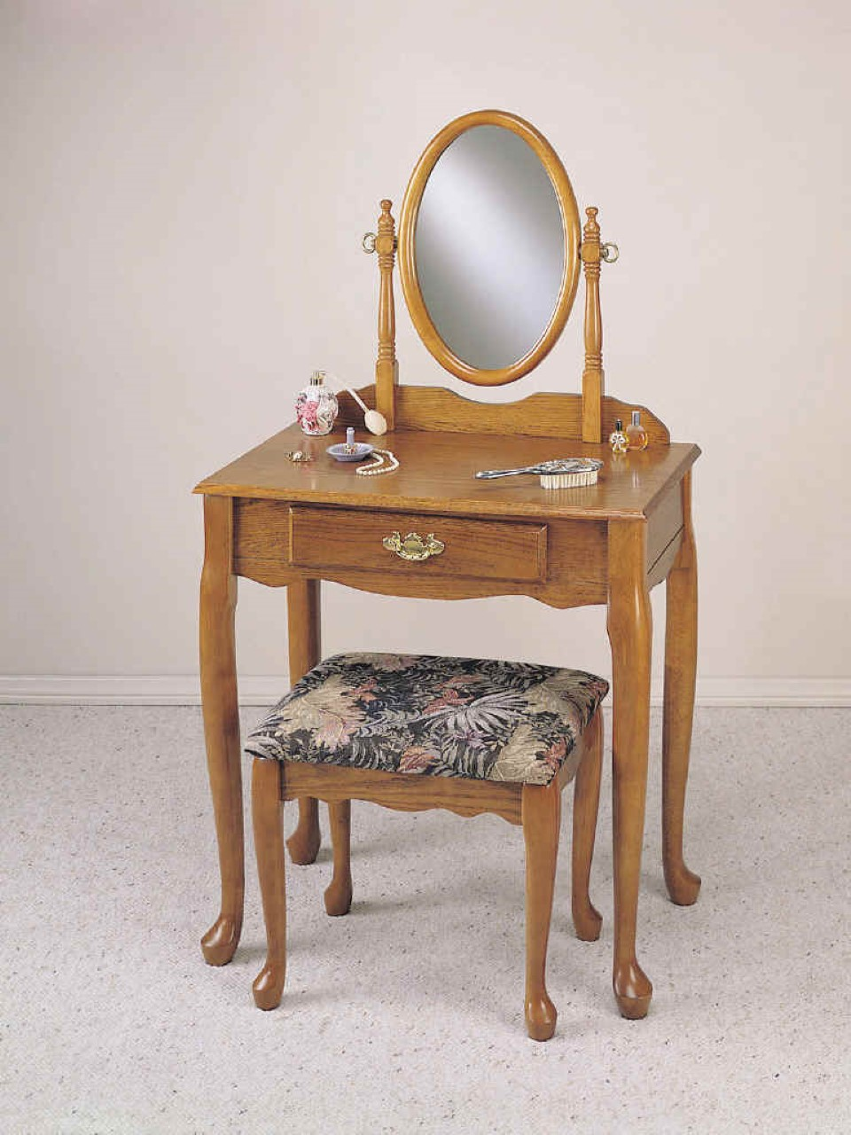 Enchanting Vanity Seat Covers Pictures - Best image 3D home ...