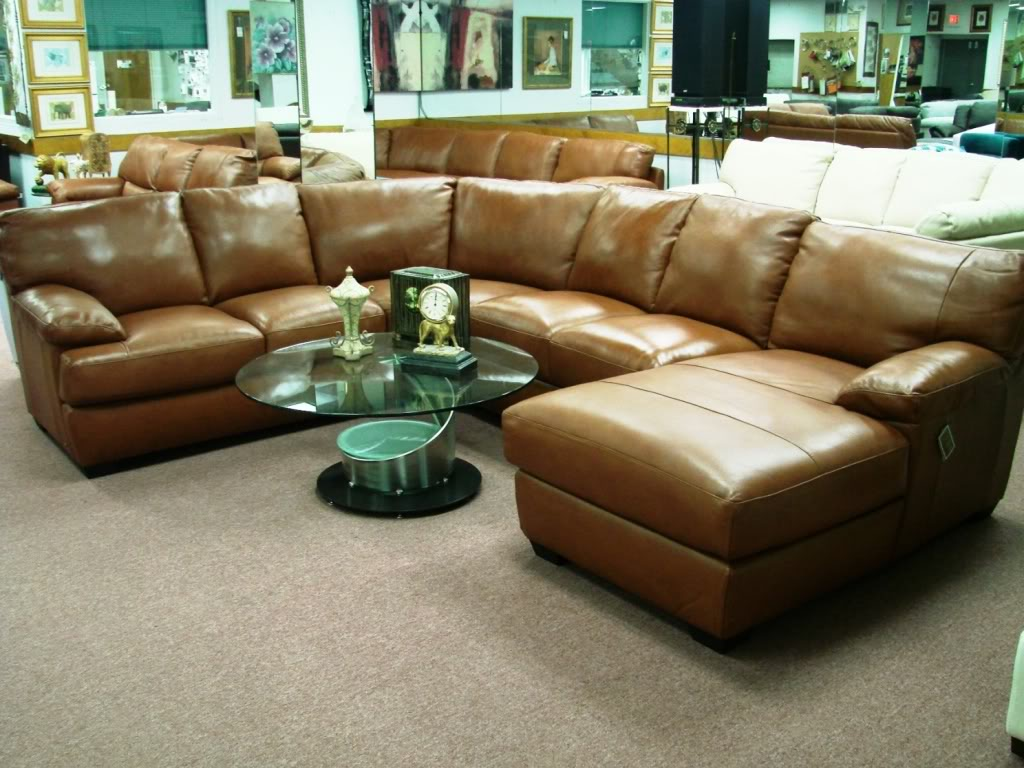 for brilliant natuzzi by sale leather home concepts custom sofas sectional affordable interior