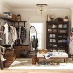 new-york-closet-shoe-ladder-as-a-ladder-shelf-for-shoes-exhibits-a-simple-and-efficient-design-that-made-of-iron-with-a-pewter-finish-and-holds-10-pairs-of-shoes(1)